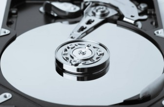 Hard disk interno 2TB – Perché è la scelta giusta