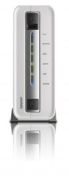 QNAP TS-112P 0/1HDD Desk - All-in-One NAS-Server