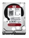 WD Red Pro 3TB, Hard Disk per NAS fino a...