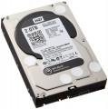 Western Digital WD2003FZEX Black HardDisk