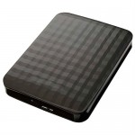 hard disk esterno 1TB