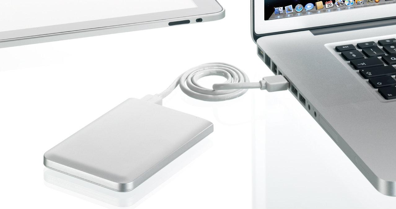 Hard disk esterno 500gb backup ad un prezzo imbattibile for 500 esterno