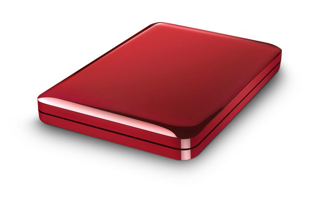 hard disk estreno 2tb