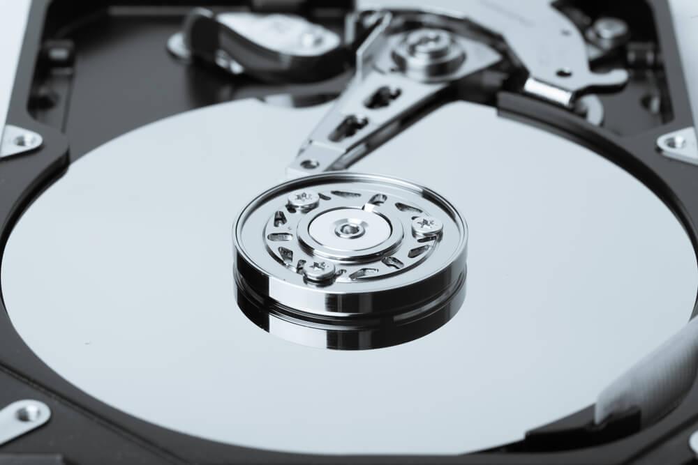 hard disk interno 2tb