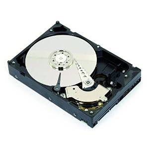 "Intenso Hard Disk Interno 3.5"" da 2TB, 7200 RPM, SATA..."