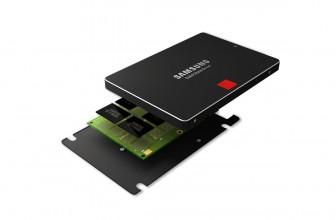 Hard Disk SSD | I migliori modelli sul mercato