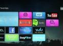 Lettore Multimediale | Scegli il modello giusto