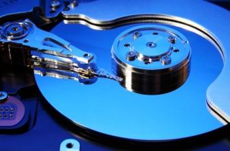 Hard disk interno 1TB – Guida all'acquisto